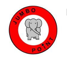 Jumbo_weiss